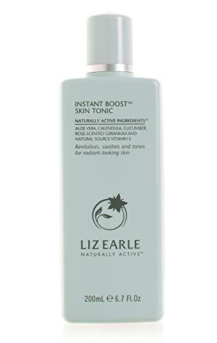 Liz Earle Instant Boost Skin Tonic