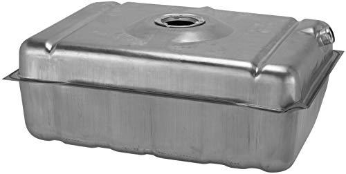 Price comparison product image Spectra Premium GM8C Fuel Tank for General Motors