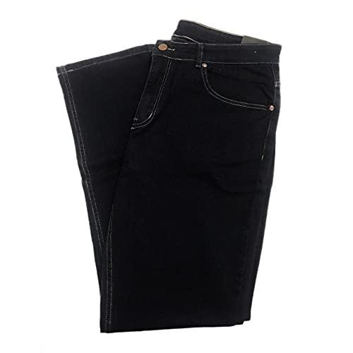 Calça Jeans Lee 1113l Chicago Strech Regular Fit Masculina