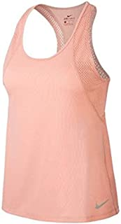 Nike 女式精品背心,女式, Essential ,薄荷绿