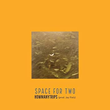 Space for Two