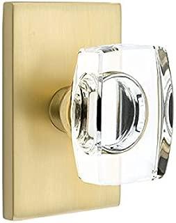 windsor knob