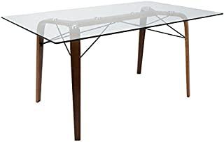 Best trilogy dining table Reviews
