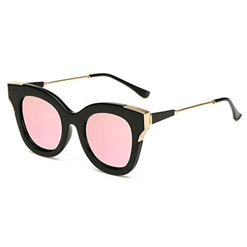 Sonnenbrillen Outdoor-Shopping Fotografie Anti-UV Anti-Glare Langlebig Komfortabel Männer und...