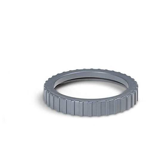 Intex 10749 Écrou de rechange pour couvercle de pompe de filtre 5678 litres 56636