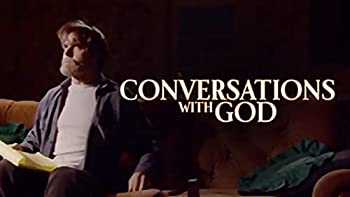 Best conversations with god movie Reviews