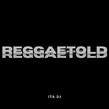 Reggaetold
