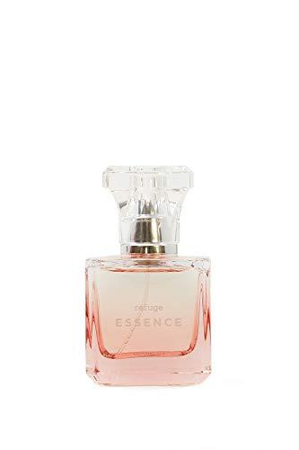 Charlotte Russe Refuge Essence Perfume