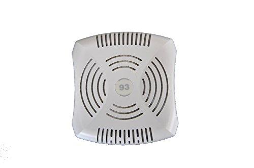 Aruba AP-93 Wireless Access Point (Aruba Controller Required)
