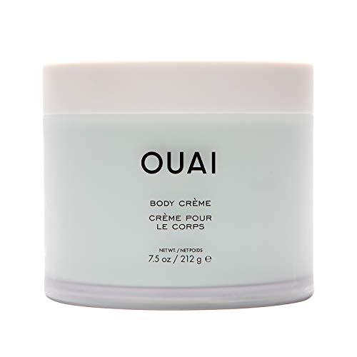 OUAI Body Crème. Super...