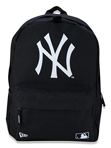 New Era MLB Stadium Bag ~ New York Yankees
