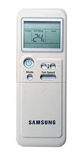 Samsung Telecomando Arh-1362 - Arc-1395 Per Condizionatori