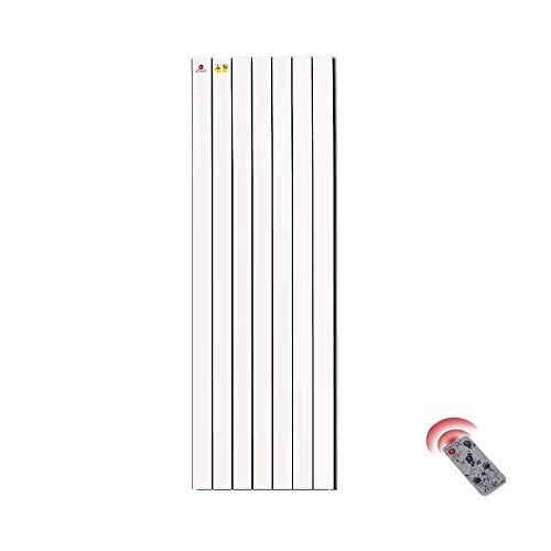 XIANGAI Calefactor Calentadores eléctricos