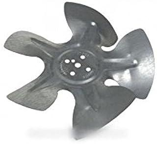 Whirlpool–HELICE de ventilador para frigorífico Whirlpool