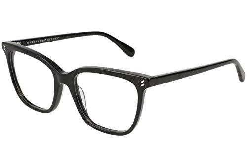 occhiali stella mccartney da vista migliore guida acquisto