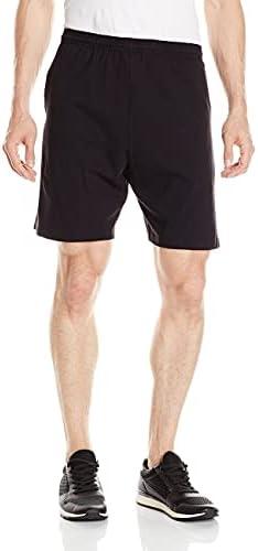 Cheap short pants _image1