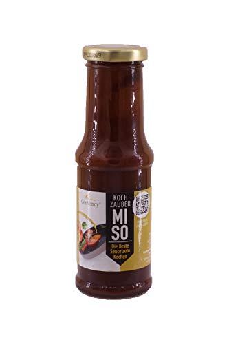 Convency Kochsauce Miso Sauce, 210 ml 71417
