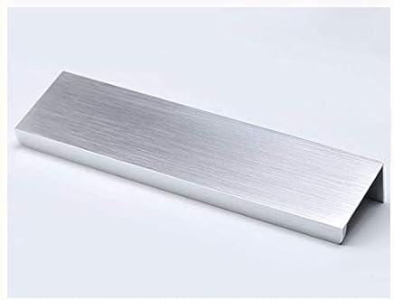 Tenflyer Nivel /Ã/¡ngulo 90 Degree recto Plaza l/Ã/¡ser vertical Alineaci/Ã/³n horizontal Gu/Ã/a de Herramientas