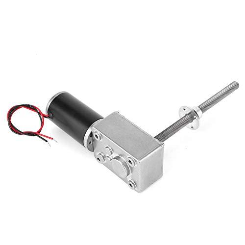 Accesorios para herramientas eléctricas(Reduction ratio 100)