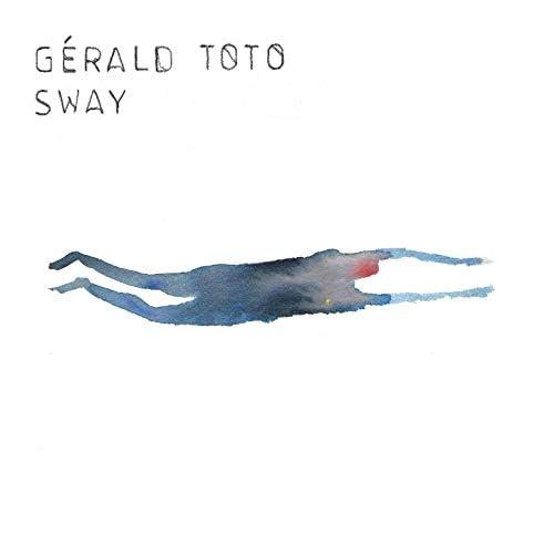 Gérald Toto