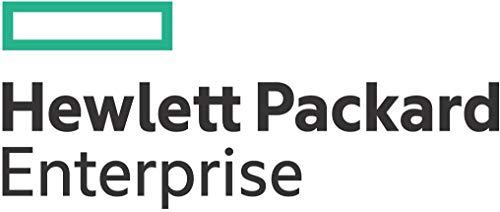 Hewlett Packard Enterprise MicroServer Gen10 Slim SFF SATA Enablement Kit HDD Enclosure 2.5Zoll - Speichergehäuse (2.5 Zoll, SATA, HDD Enclosure, ProLiant MicroServer Gen10, 390 g, 72,6 mm)