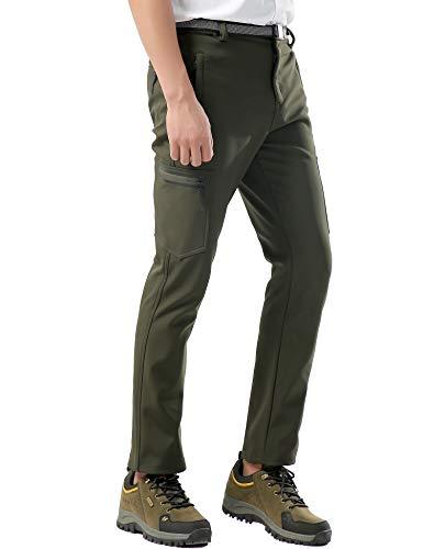 , pantalon montaña decathlon, MerkaShop