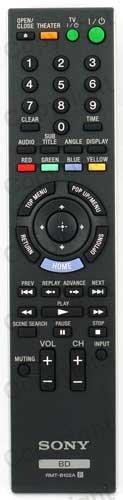 home cinema blu ray sony online