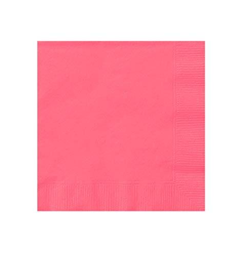 takestop® papieren handdoeken, kleurrijke pastelkleuren, USA en Getta, verjaardag, bruiloft, geboorte, doop, feest