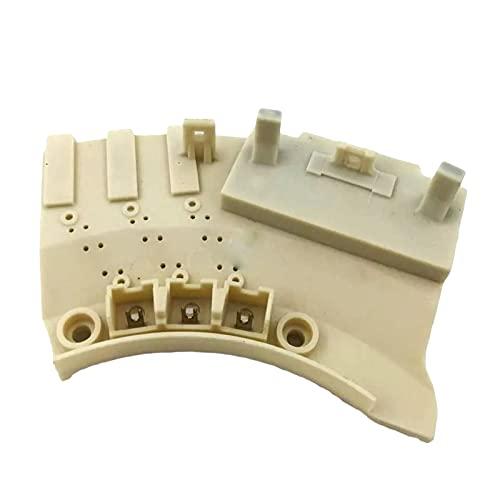 MMingx For La Lavadora Samsung Holzer Sensor Hall Sensor Hall Componente (Size : 1 Piece)