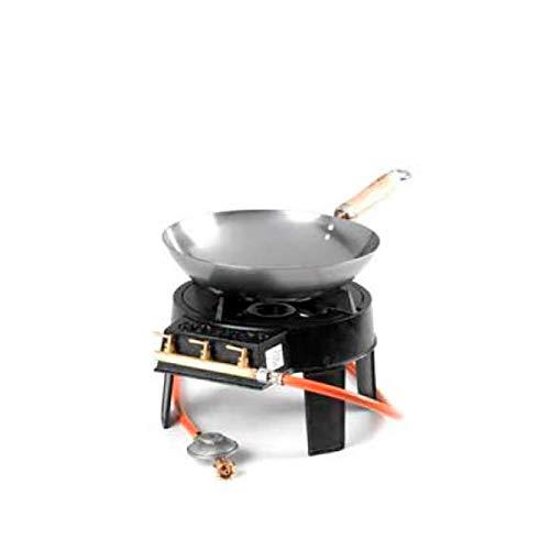 Hot Wok Pro 12 KW