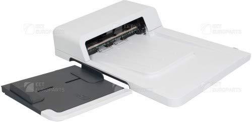 HP CC434–67902–Tablett Auto Document Feeder (ADF), Schwarz, Grau, Weiß, HP Color Laserjet CM2320