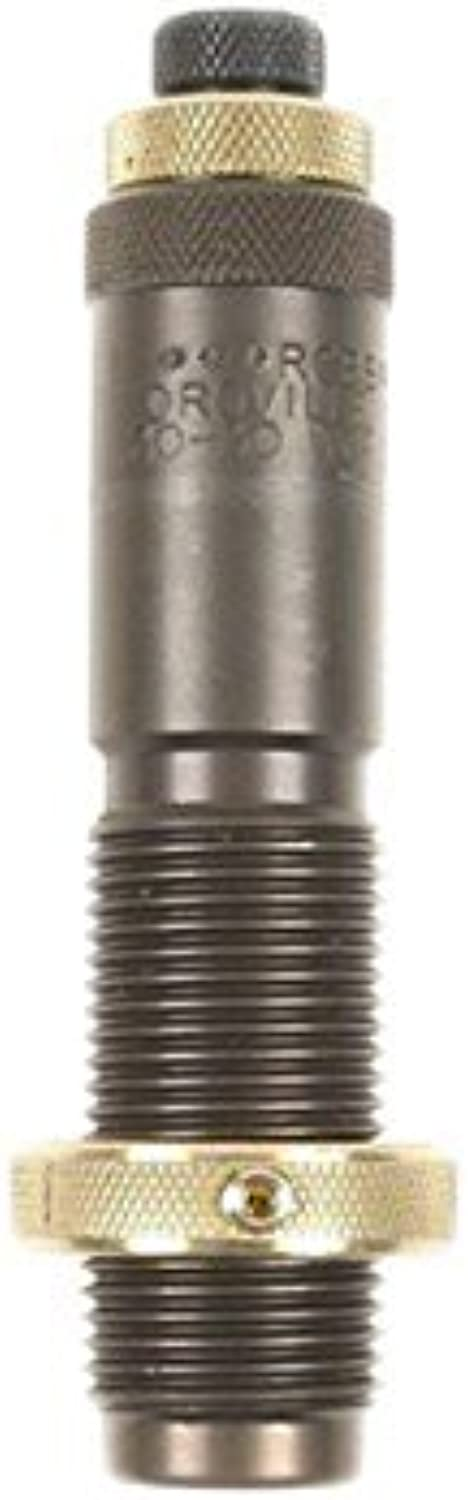 RCBS 20358 Coby Seater .38 S and W Ammunition Die
