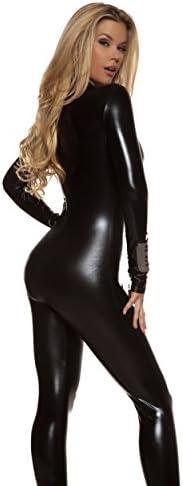 Catwoman sex costume _image4