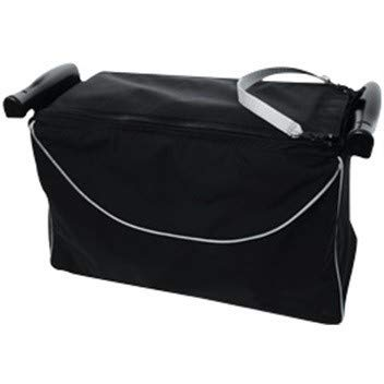 Rollator tas voor Topro Olympos Small