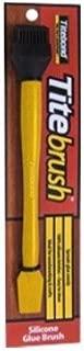 Titebond 16330 TiteBrush Applicator
