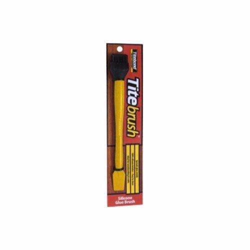 Titebond 16330 applikator för titeborste