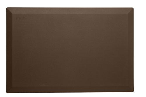 Imprint CumulusPRO Commercial Grade Standing Desk Anti-Fatigue Mat 24 in. x...