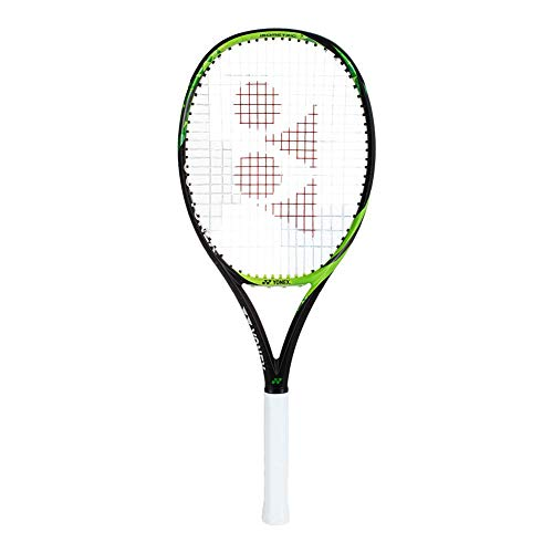 YONEX EZONE 98 (285g) Tennis Racquet (4 1/4)