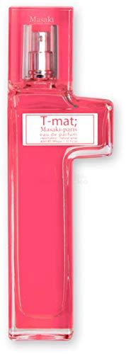 Masaki Matsushima T-mat; Eau de Parfum 40ml