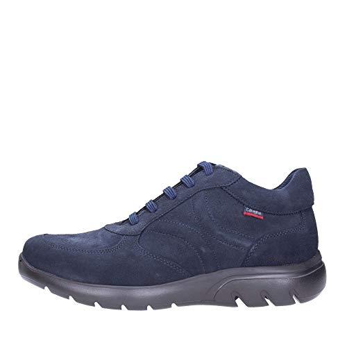 CALLAGHAN zapados Zapatillas de Deporte 14006 Azul