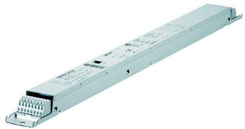 Tridonic Elektronisches Vorschgaltgerät EVG PC 1x39 Watt T5 Leuchtstofflampe PRO