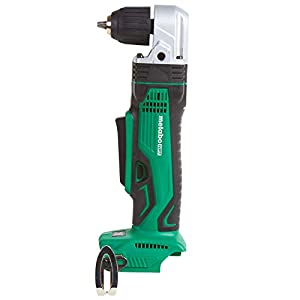Top 10 Best Right Angle Drill 2020 Reviews