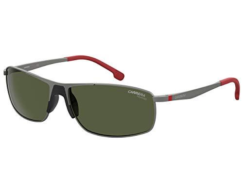 Carrera 8039/S Gafas, Smtdkruth, 60 para Hombre
