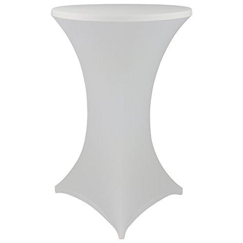 Color:Antracita Talla:110 x 130 cm se Puede acortar Individualmente PROHEIM Mosquitera para Ventanas de poli/éster con 5,6 m de Cinta Adhesiva Malla mosquitera transl/úcida
