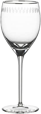Nachtmann Noblesse Crystal Red Wine Goblets, Set of 2