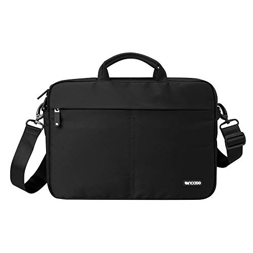 Incase Sling Deluxe Case for 13-Inch Apple MacBook Pro - Black