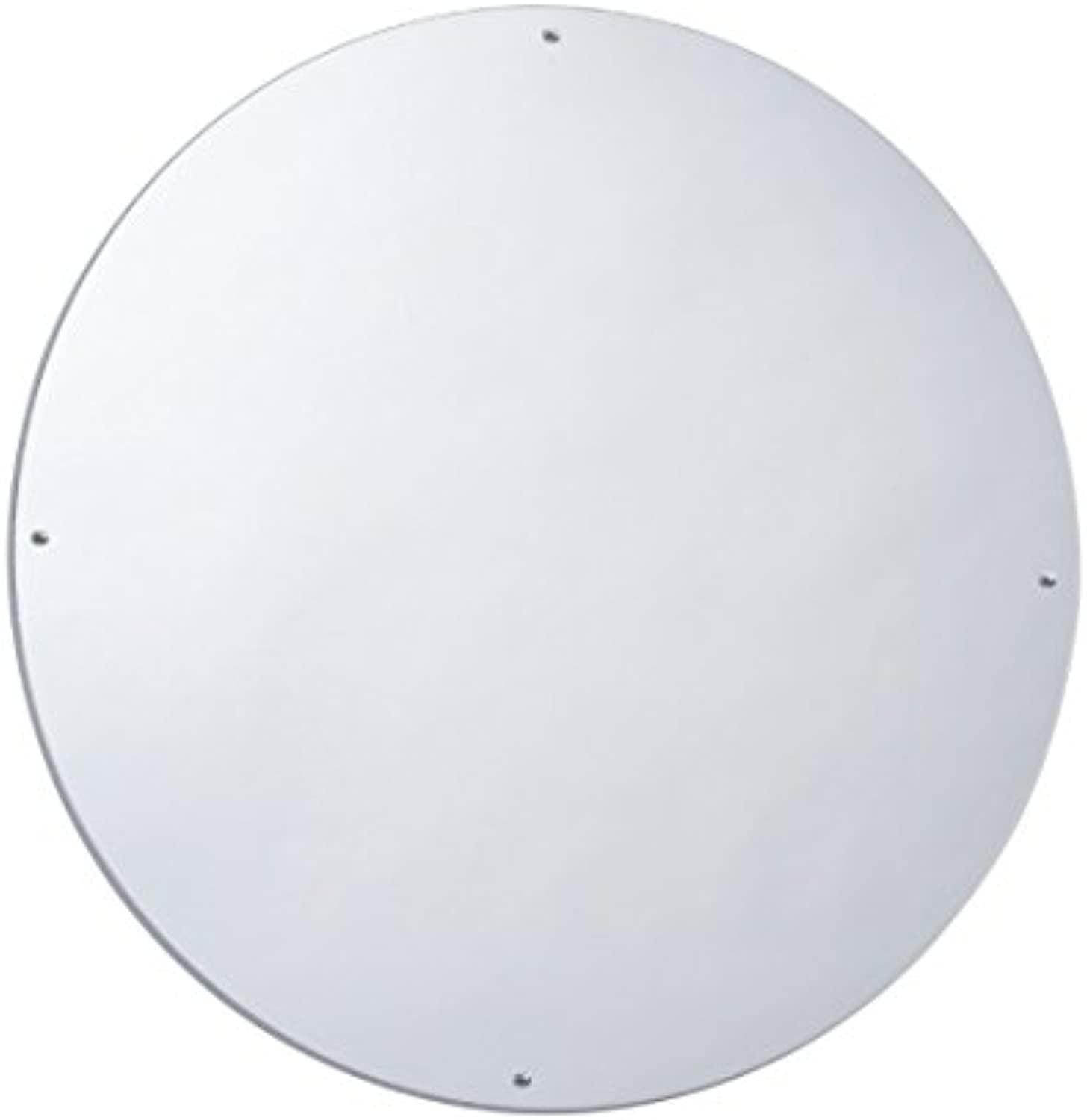Whitney Bredhers Round Mirror Pretend Play Toy Products
