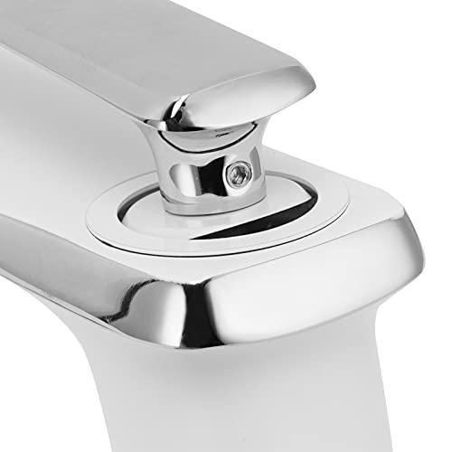 水栓、浴室の蛇口 キッチン用ホットコールドミキシングタップ
