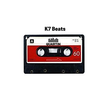 K7 Beats