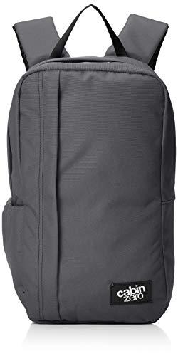 [キャビンゼロ] リュック CLASSIC Flight Backpack 12L Original Grey One Size